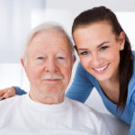 Companionship care in Torrance, CA