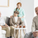 Home care entertainment in Torrance, CA