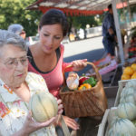 Shopping and Errands home care in Torrance, CA